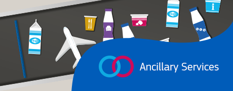 Ancilliary Services